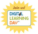 Digital Learning Day | On February 1, 2012